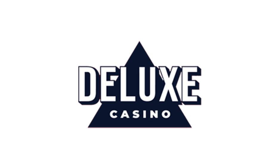 Казино Deluxe играть на деньги